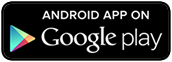 googlo-app