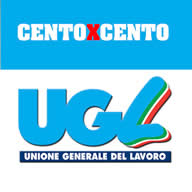 ugl-app