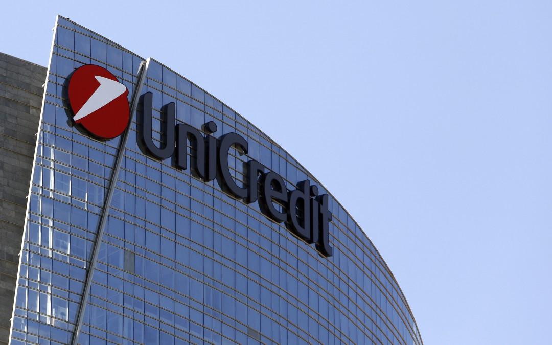 """Unicredit, Peretti: """"Pronti a contrastare piano industriale preoccupante per l'intero settore bancario"""""""