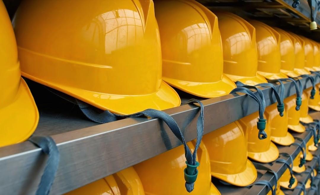 Infortuni, Aumentare ore di formazione sicurezza sul lavoro