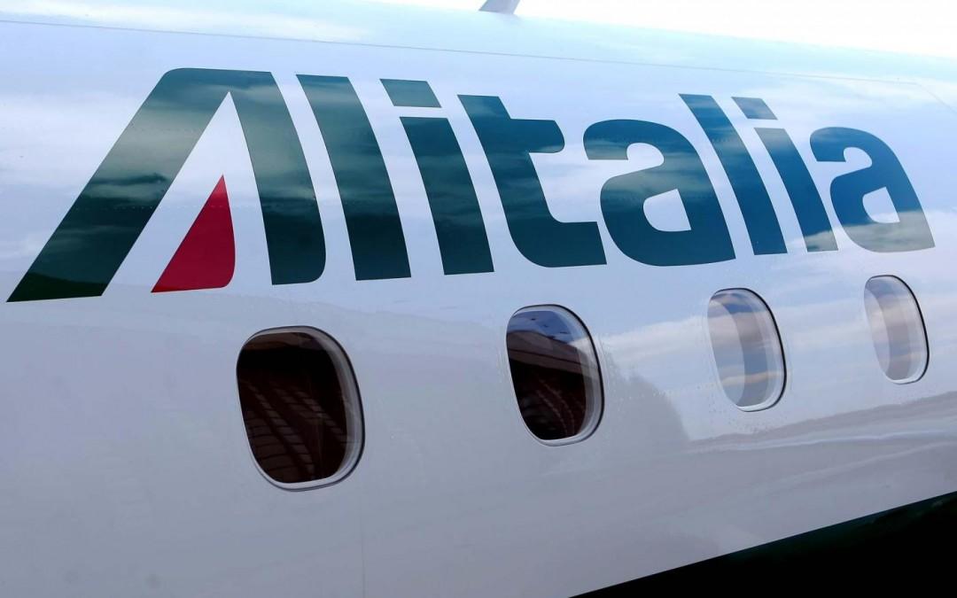 Alitalia: sciopero 5 aprile pienamente confermato