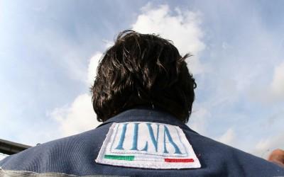 Ilva, I diritti acquisiti dai lavoratori vanno salvaguardati