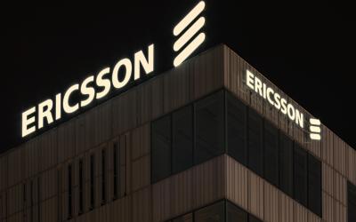 Eircsson Telecomunicazioni invia 200 lettere di licenziamento, il governo sta a guardare