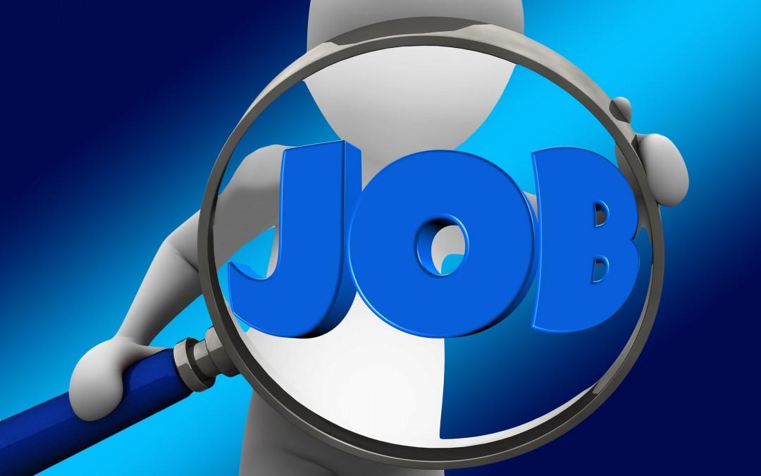 Dati Istat sul lavoro: un calo 'balneare' che l'autunno porterà via