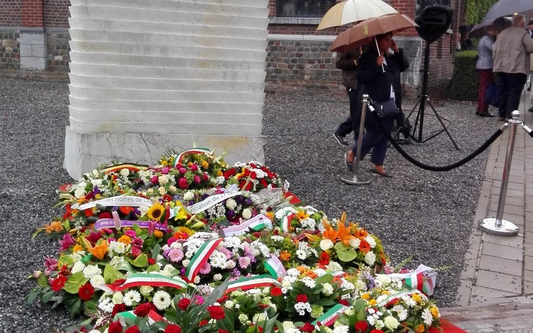 Marcinelle: Tragedia è monito perenne e indelebile
