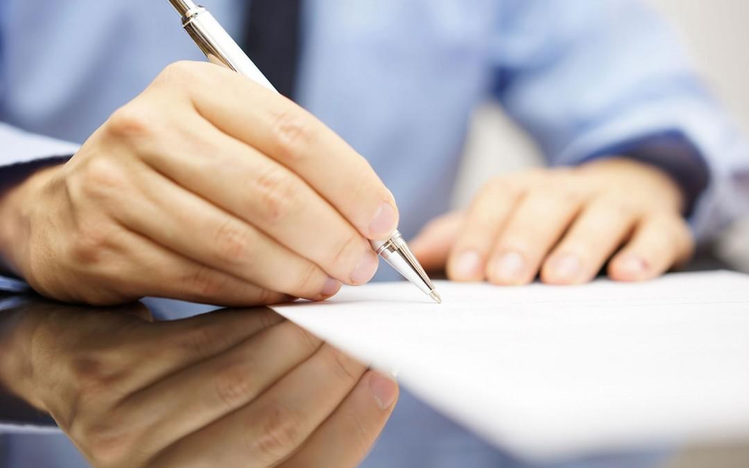 Ugl Credito sigla il Contratto di Invitalia