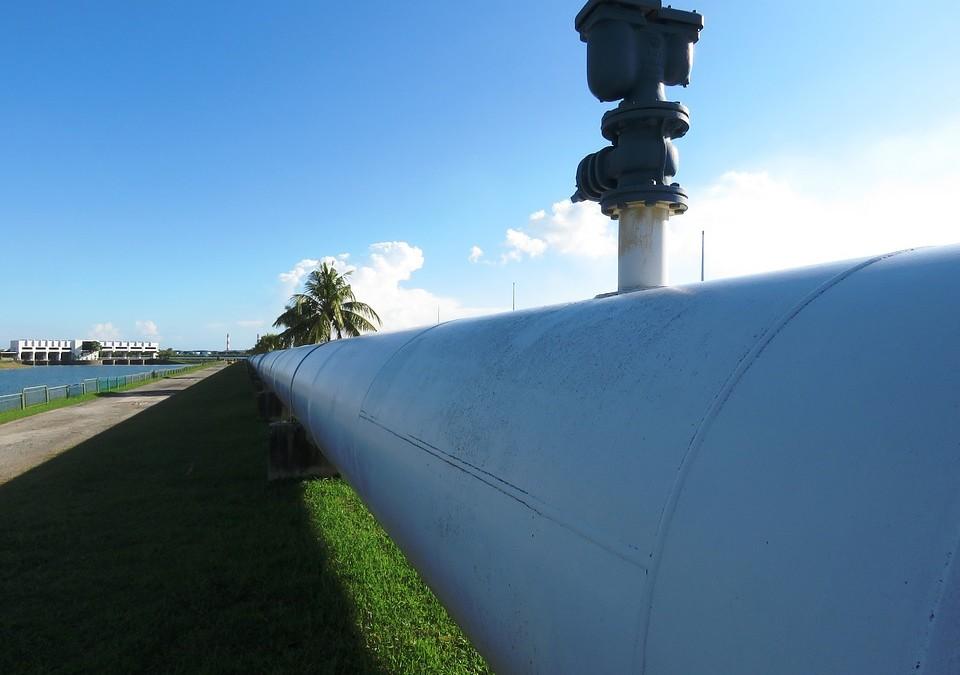 Tap, bene confronto su gasdotto, servono risorse e condivisioni di obiettivi