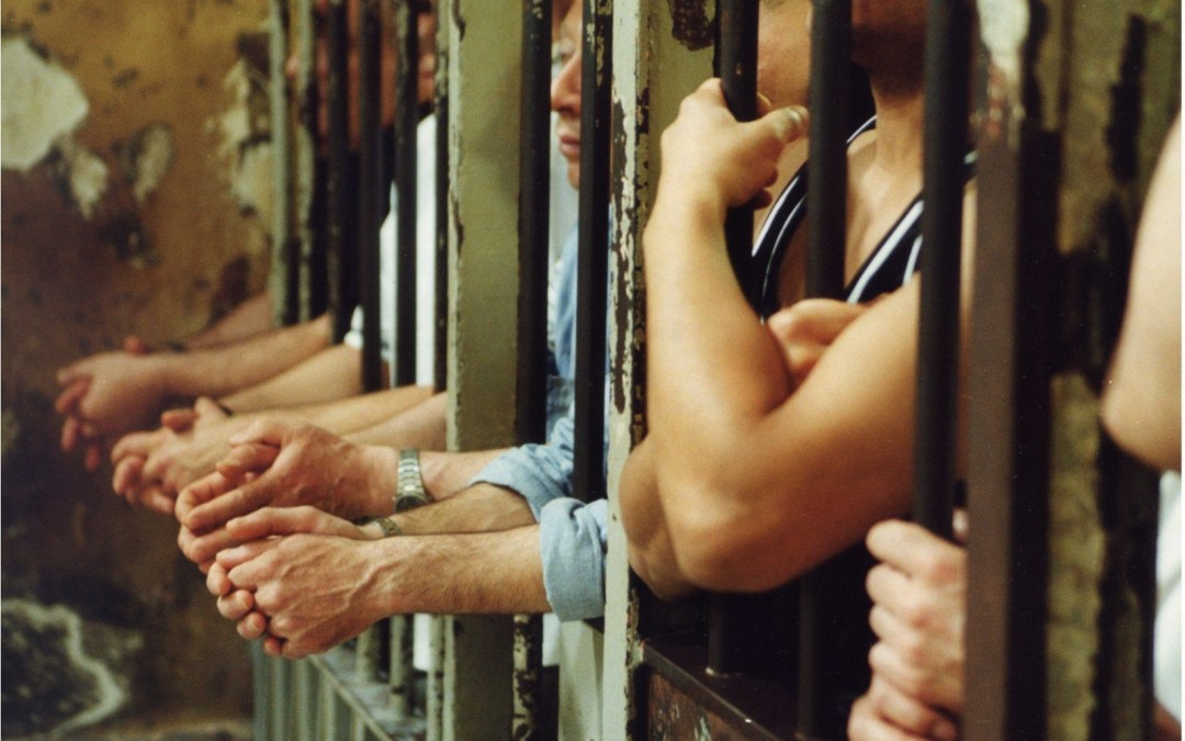"""Carceri, """"d'accordo con On. Molteni su necessario aumento personale Forze di Polizia"""""""