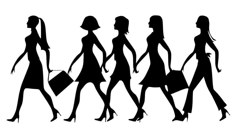 Pensioni, preoccupazioni di Boeri su donne madri sono infondate
