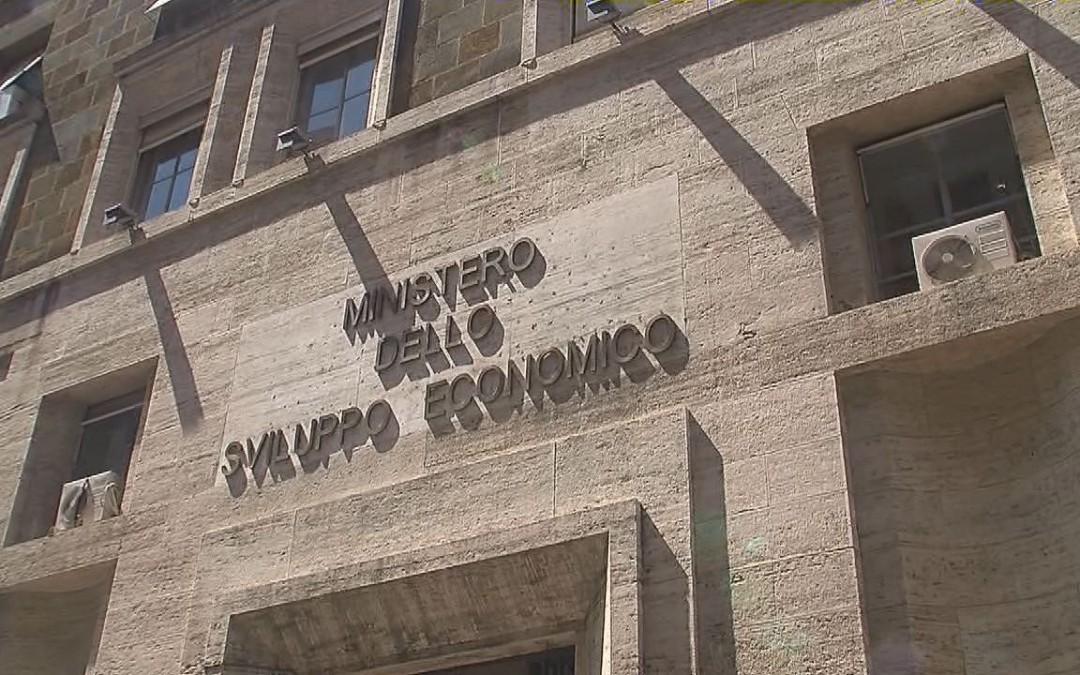 """Capone: """"Su Ilva d'accordo con il ministro Calenda"""""""