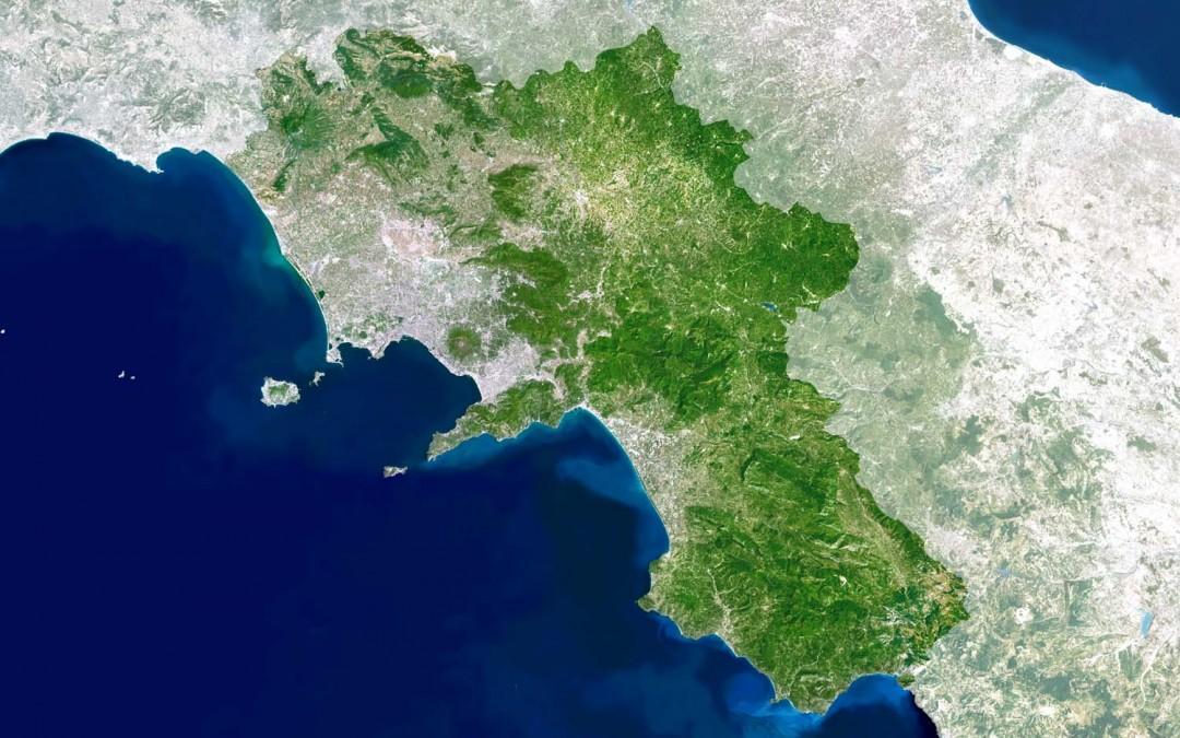 """Disabilità, Favoccia: """"Vigileremo su TU erogazione servizi Regione Campania"""""""