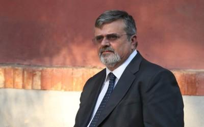 """Domani intervento del Segretario Generale al """"No Ius Soli"""" della Lega a Roma"""
