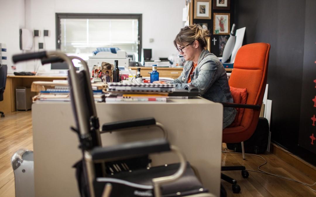 Disabili, si dia attuazione a Programma d'Azione Biennale