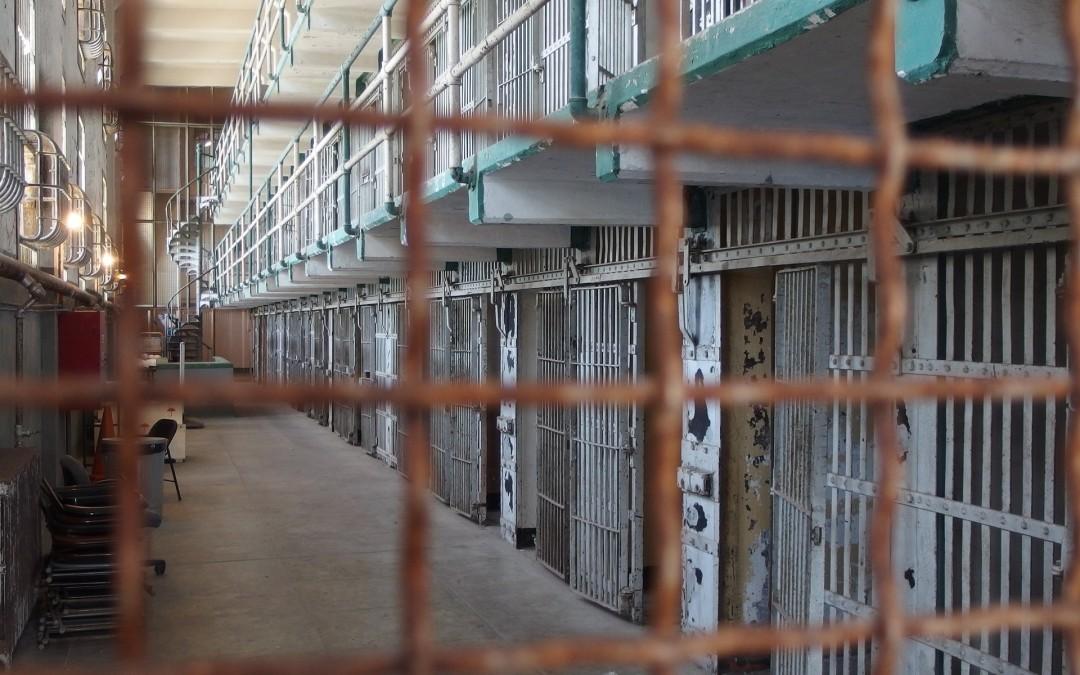 Carceri, Al via oggi manifestazioni e sit-in Ugl
