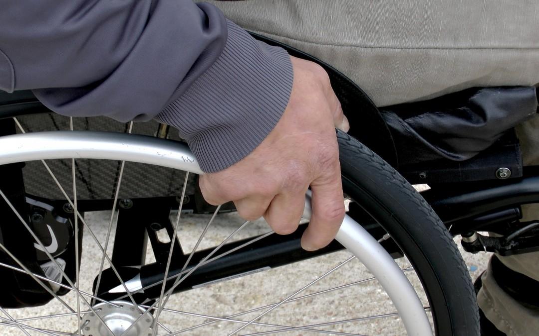 """Unicredit, Scacciavillani: """"Siglato accordo  che prevede Osservatorio sulla disabilità"""""""