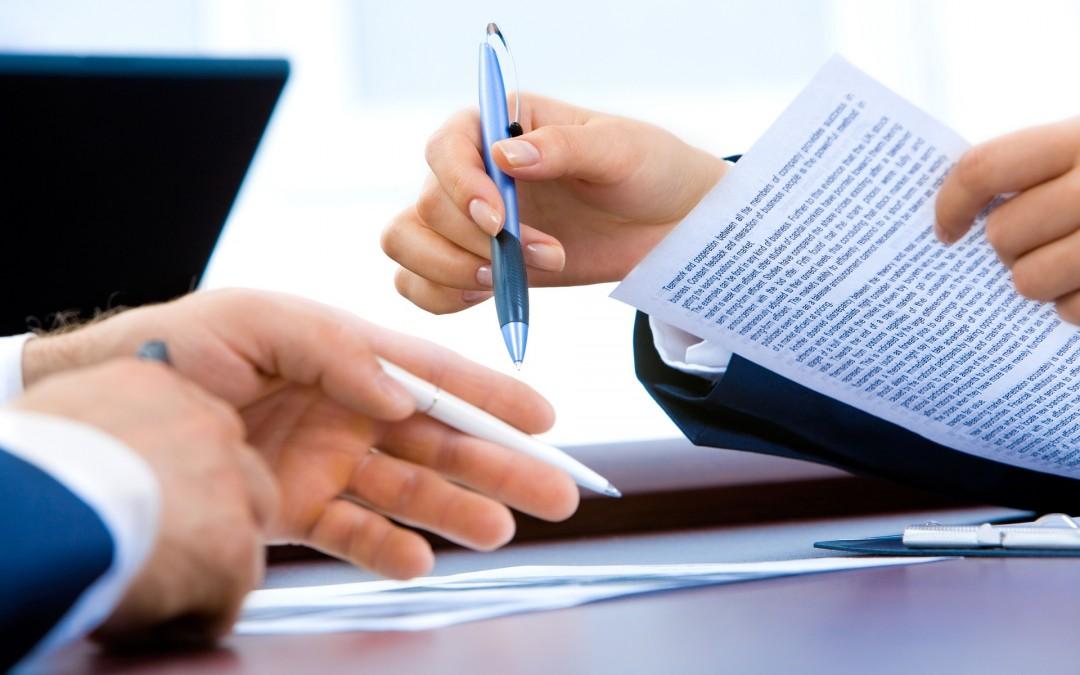 Ccnl Promozione sociale, Sottoscritto contratto innovativo per settore privo fino ad oggi di specifica regolamentazione