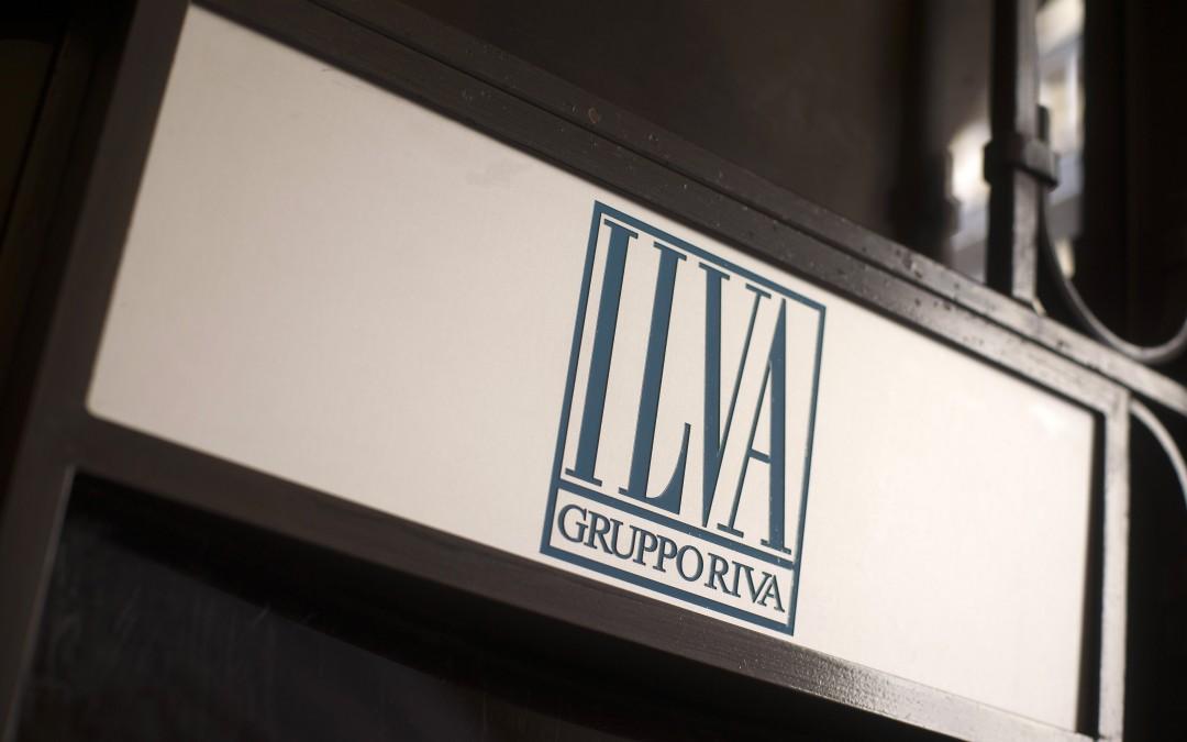 """ILVA, """"SERIA INTENZIONE GOVERNO DI MODIFICARE PIANO INACCETTABILE"""""""