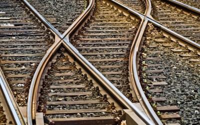 Hitachi Rails Italia, Da incontro odierno notizie positive