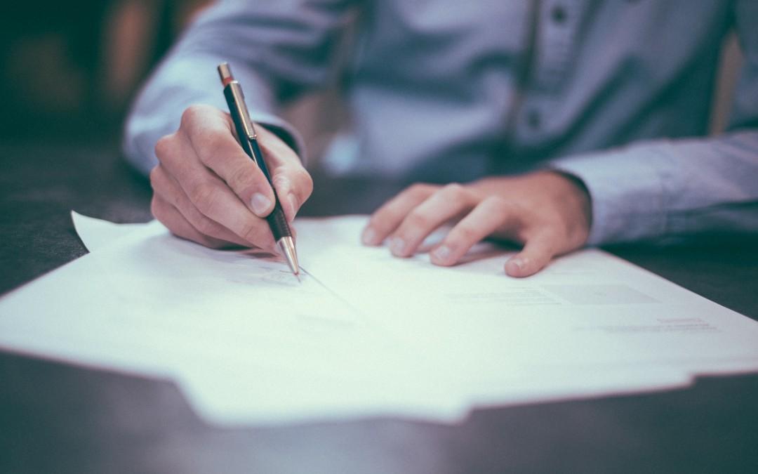 Lavoro, Chiediamo abolizione comma 685 della Legge di bilancio 2018