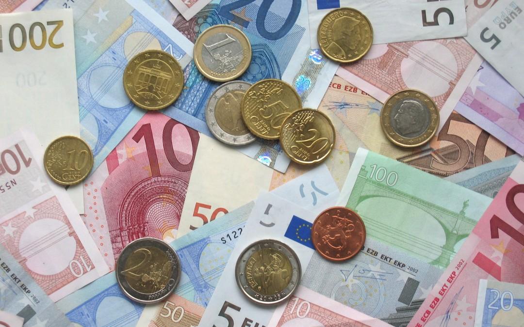 """Spending review: """"PA resta salvadanaio della politica"""""""