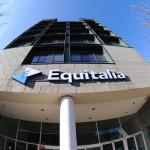 Milano, la sede di Equitalia in Viale dell'Innovazione