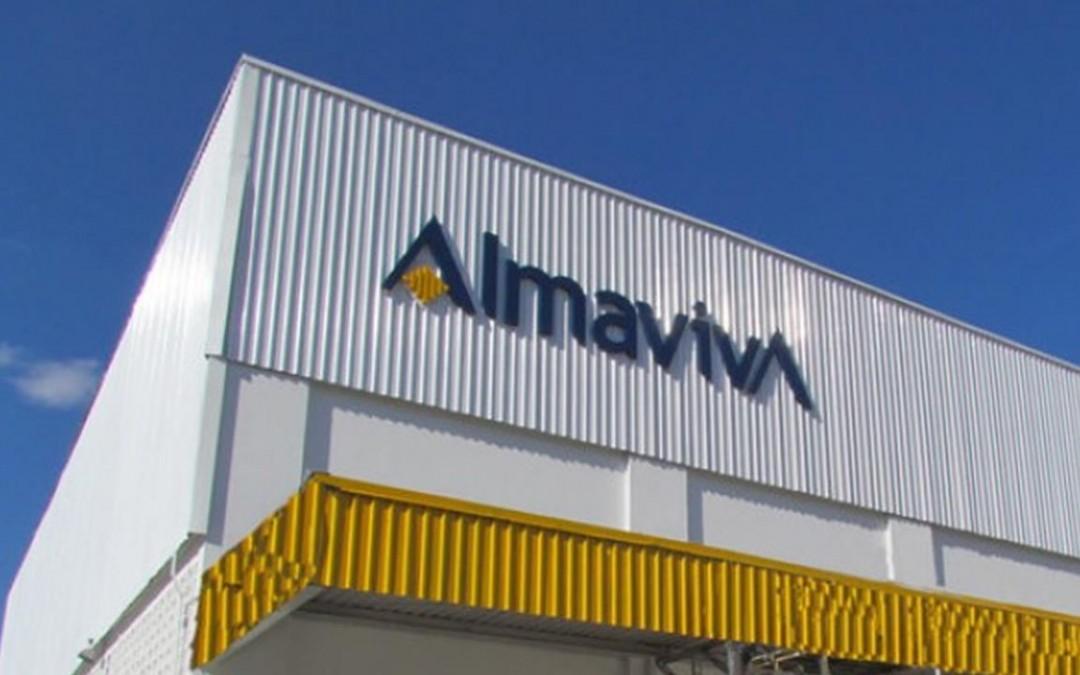 Almaviva, Serve passo indietro su cessione ramo d'azienda  a Palermo