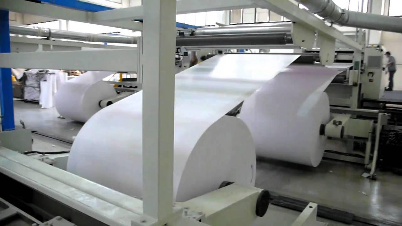Ugl chimici rinnova oggi ccnl cartai e cartotecnici ugl for Ccnl legno e arredamento piccola e media industria