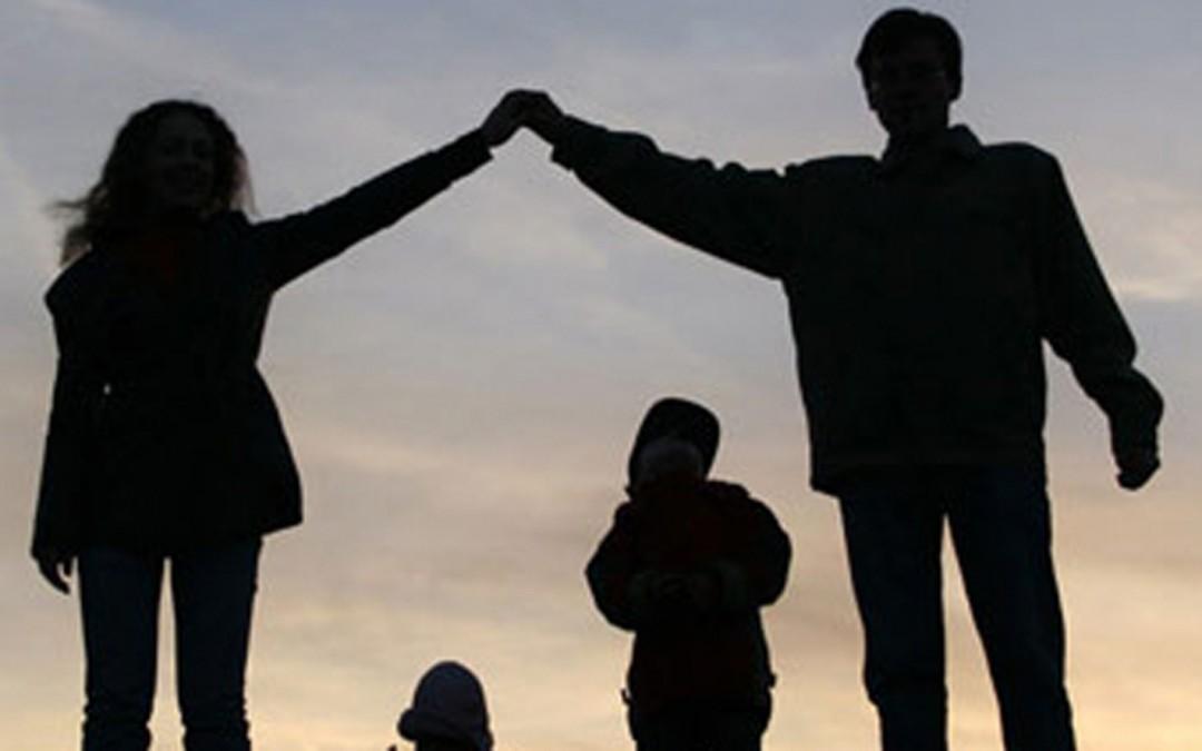 Welfare: Con interim, Gentiloni restituisca centralità a politiche per la famiglia
