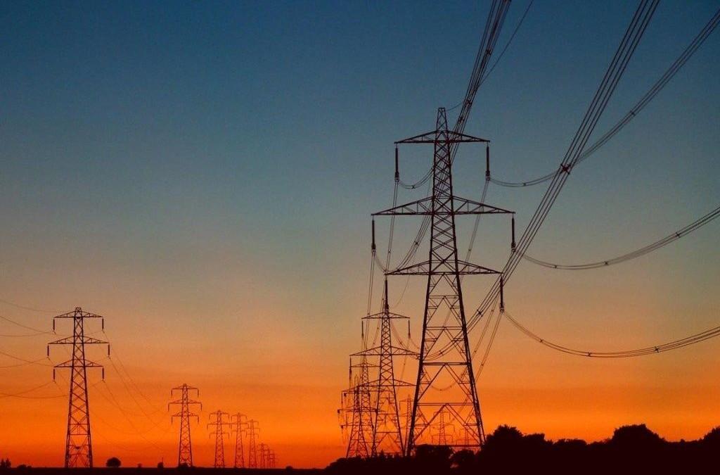 """Contratti, Ugl Chimici-Energia: """"Sciopero nazionale di 8 ore nel comparto elettrico"""""""
