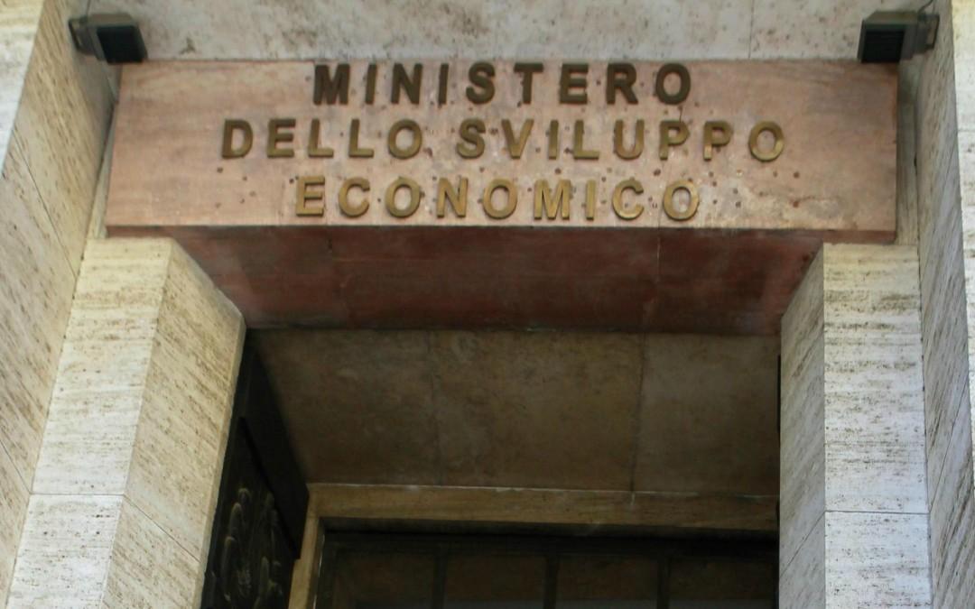 "Almaviva, risposta unitaria sindacati: ""Ok a proposta Mise, ma sia vigile"""