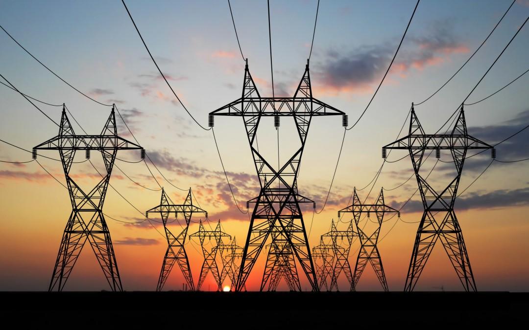 Contratti: Soddisfazione per firma rinnovo comparto elettrico
