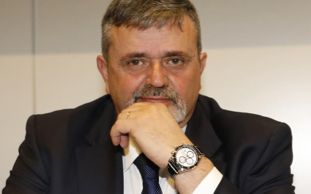 """LAVORO: CAPONE """"SIAMO LONTANI DAL PARLARE DI RIPRESA"""""""