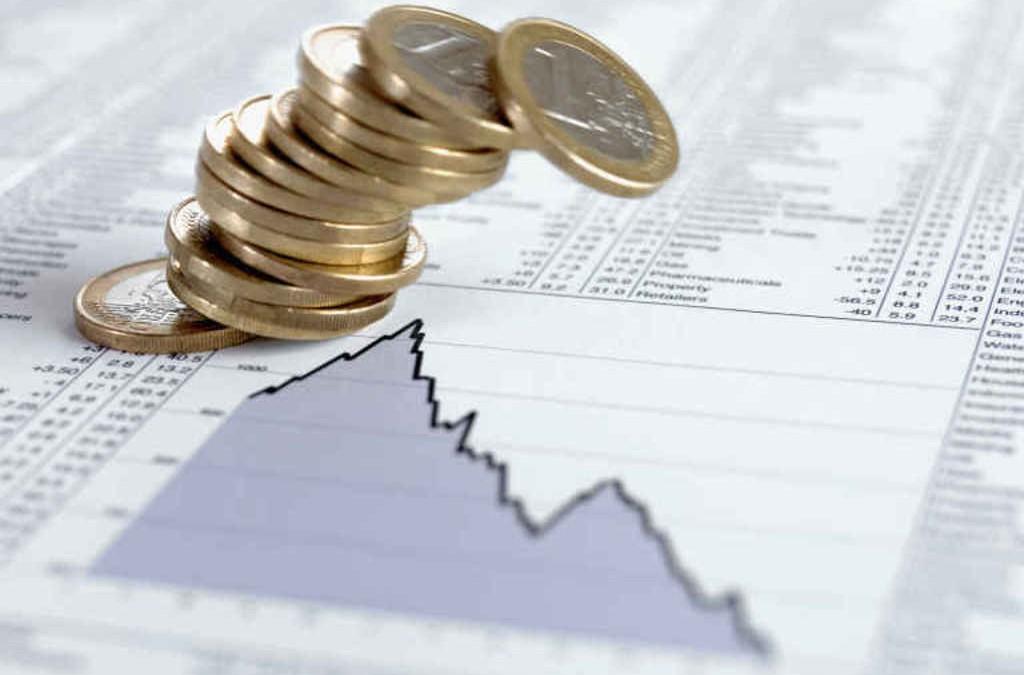 Istat: Traguardo governo dovrebbe essere crescita, non povertà