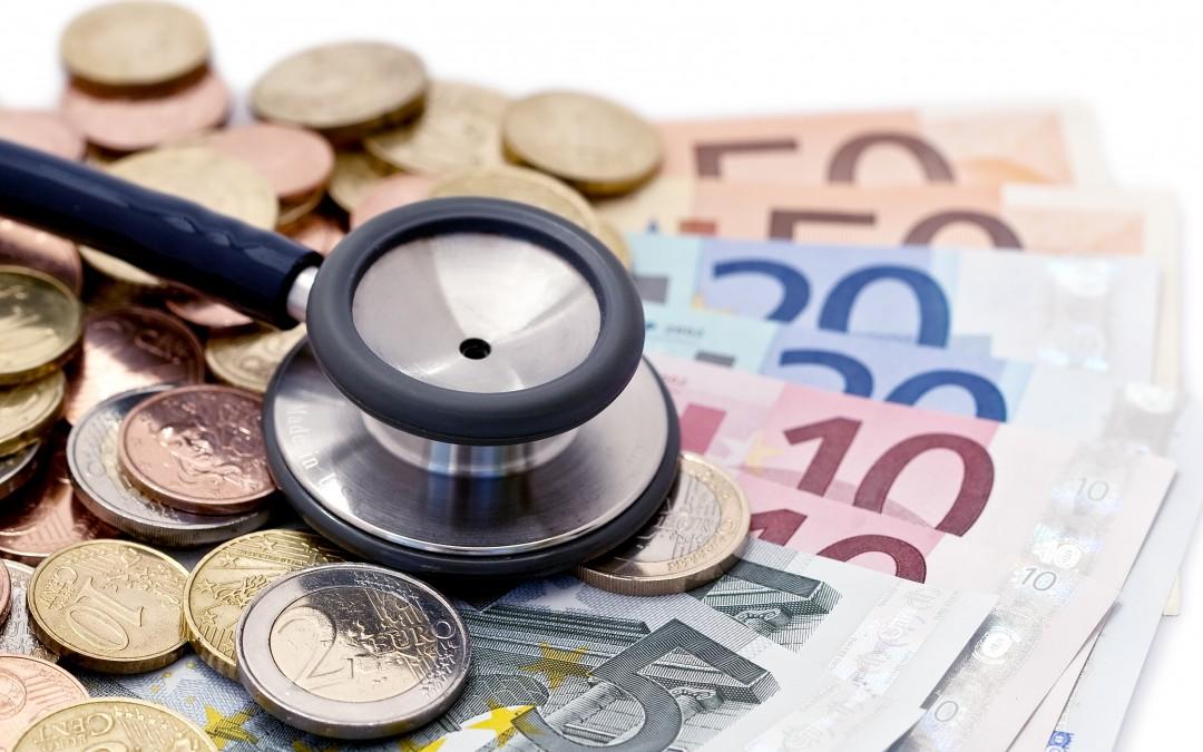 Sanità,dagli Usa sconti su assicurazioni in cambio di dati sensibili