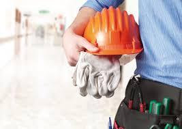 Lavoro, Sicurezza è diritto-dovere, leggi ci sono ma vanno applicate
