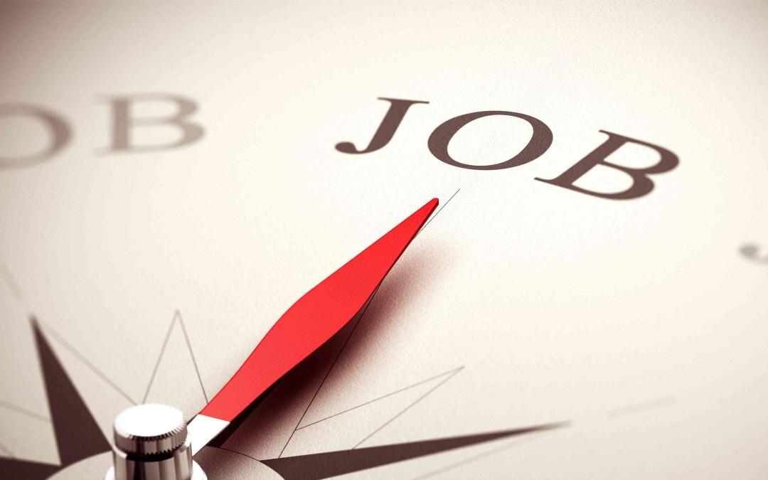 Inps, con Jobs Act la stabilità è un miraggio, impossibile ripartire se aumentano licenziamenti