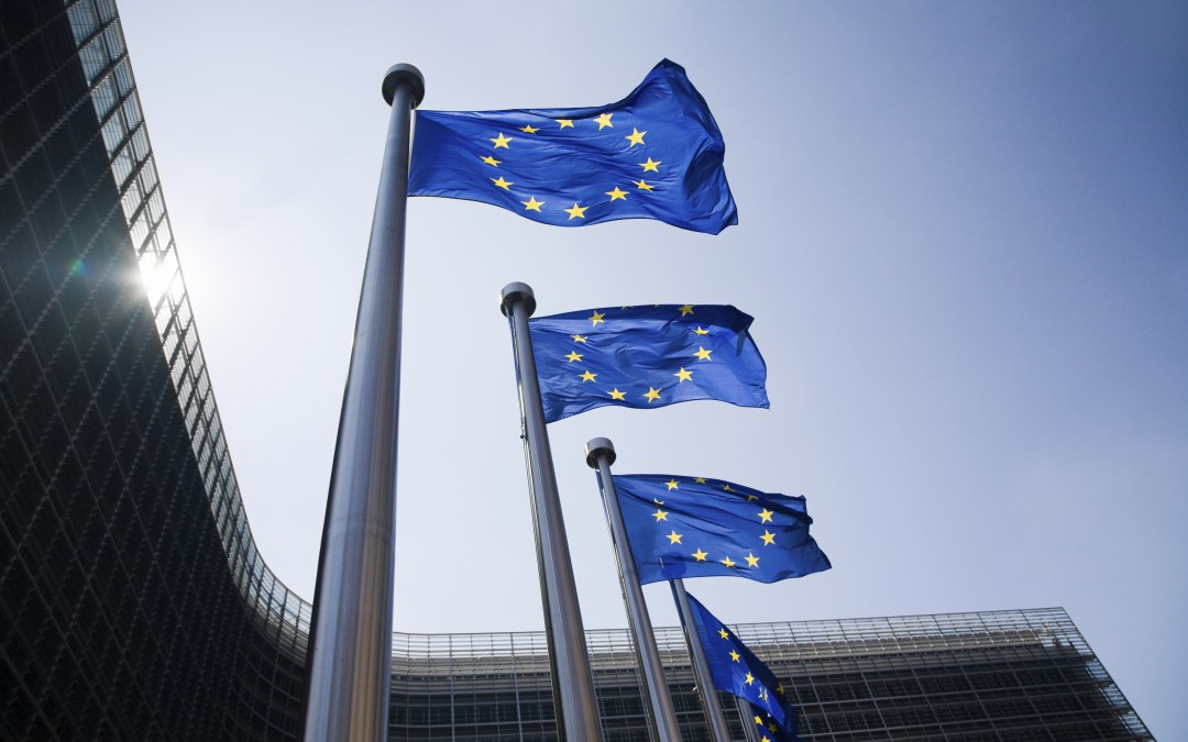 Ue: Proposta a De Vincenti per superare ritardi nella spesa dei fondi