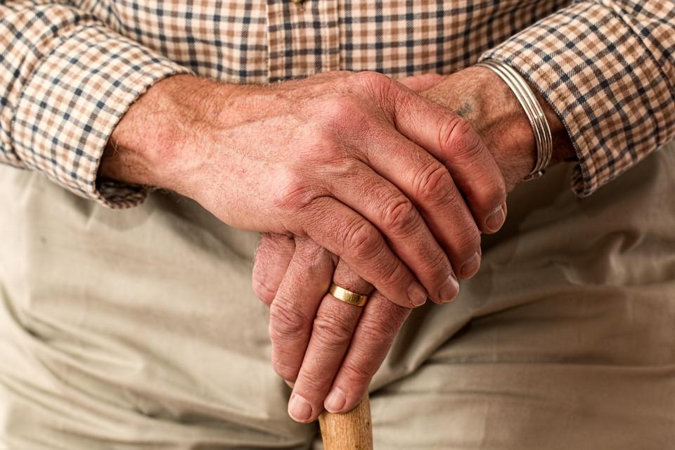 Pensioni, Domande 'Ape Sociale' e precoci, mole rigettata scandalosa