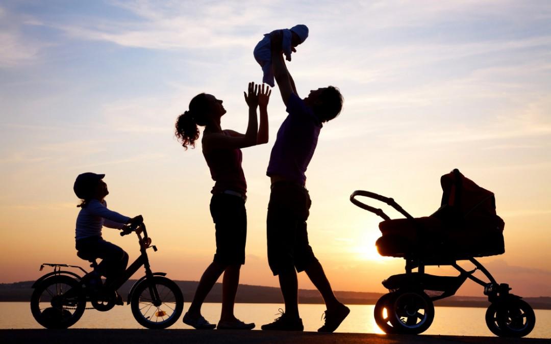 Famiglia, Conferenza sia stimolo per vere politiche strutturali