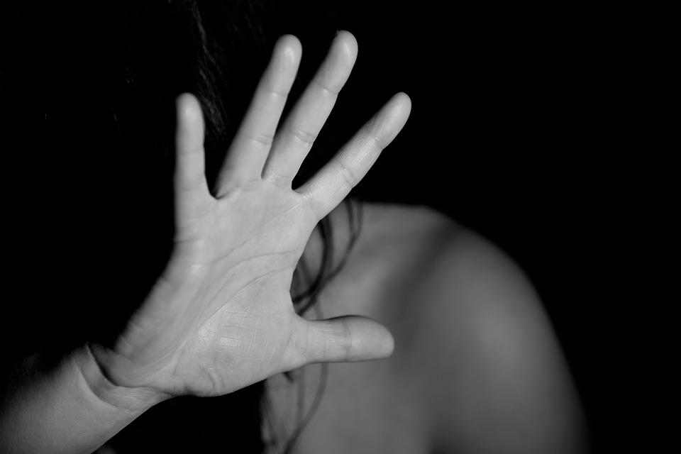Violenza, No a leggi speciali, basta applicare le vigenti per protezione donne