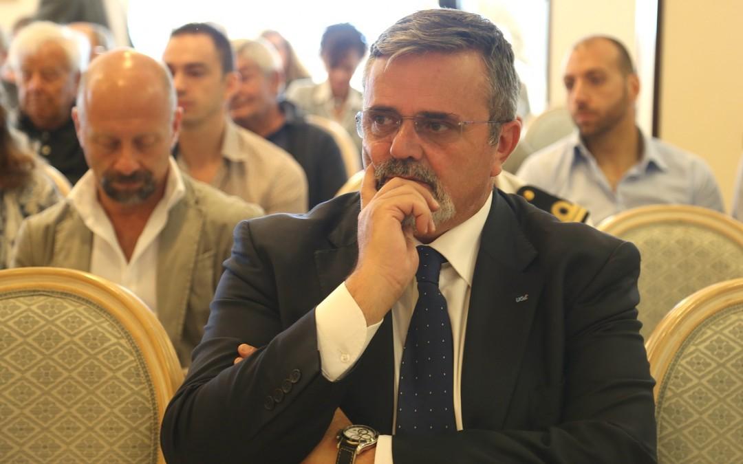 """Pensioni, Capone: """"No a promesse elettorali a costo zero"""""""