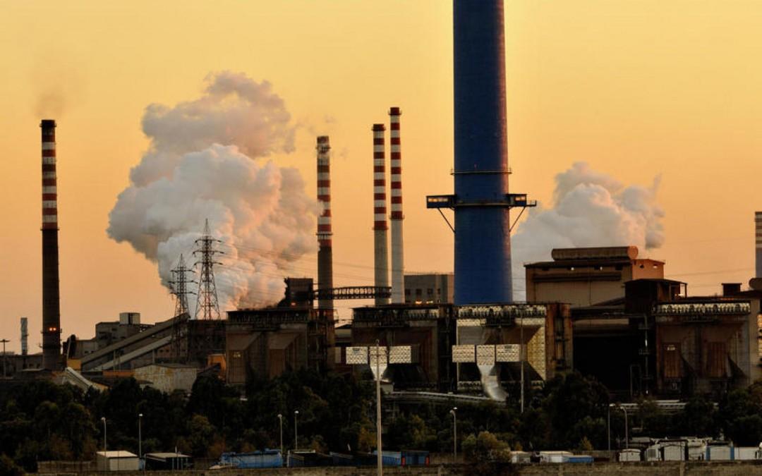 Ilva,  Priorità piano industriale e livelli occupazionali diretti e indotto