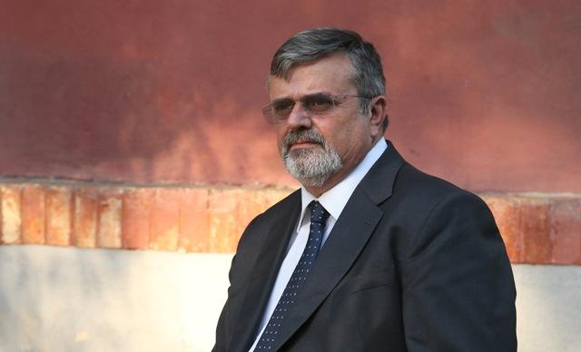 """TRENO DERAGLIATO, CAPONE: """"IN PAESE CIVILE NO INCIDENTI COME QUESTO"""""""