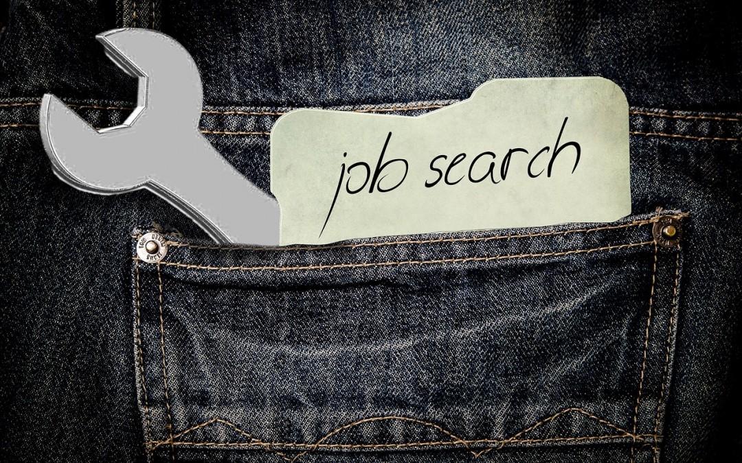 """Disoccupazione, """"riprende vigore quella giovanile, non bastano le iniezioni di fiducia dei bonus """""""