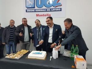 montella01