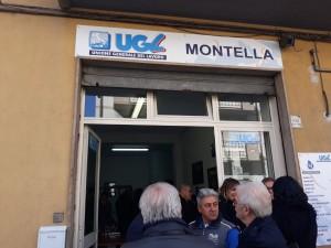 montella02