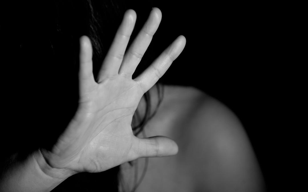 """Violenza Donne, """"Senza Parole"""": Presentazione Rapporto Ugl"""