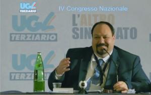LucaMalcotti_congressouglterziario 02