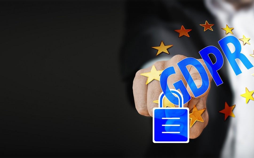 Privacy, Lavoratori subordinati preoccupati per possibili incombenze