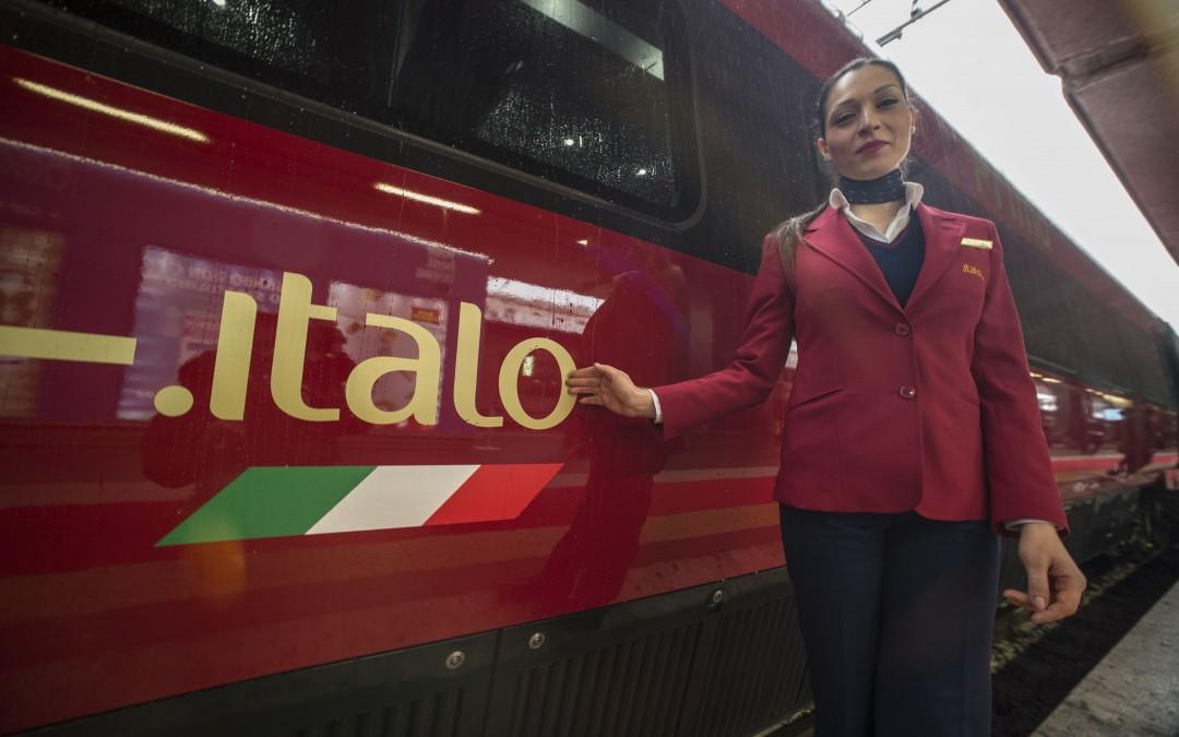 "Ntv, Favetta: ""Al referendum vince il NO"""